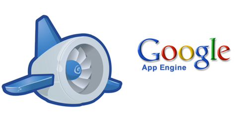 How To Create A Proxy Server For Free With Google App Engine