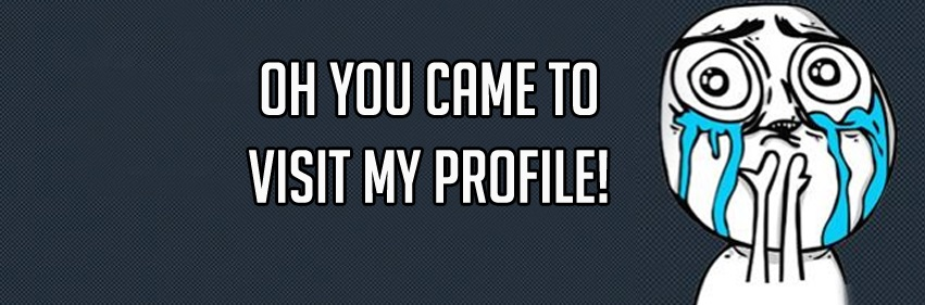 Find Out Who Visited Your Facebook Profile
