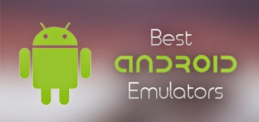 Top 5 Best Android Emulators 2
