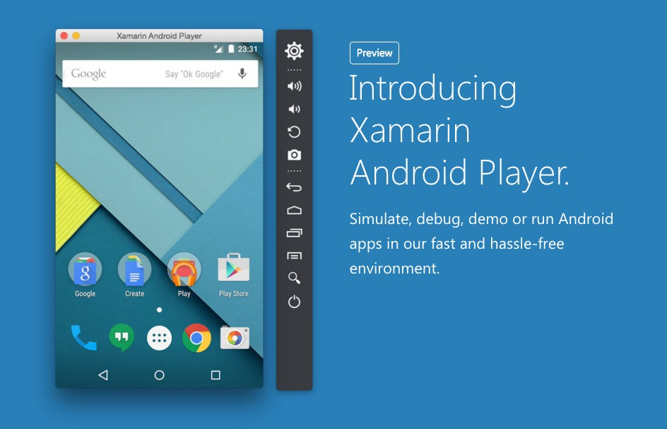 Top 5 Best Android Emulators For Your PC, Mac Or Linux