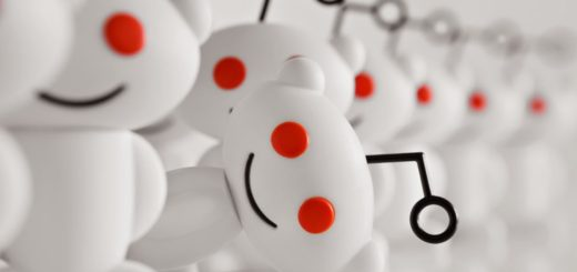 Top 5 Cool Facts And Stats About Reddit