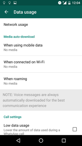 Top 8 Best WhatsApp Tips And Tricks Of 2016 2