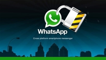 Top 8 Best WhatsApp Tips And Tricks Of 2016 5