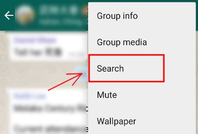 Top 8 Best WhatsApp Tips And Tricks Of 2016 8