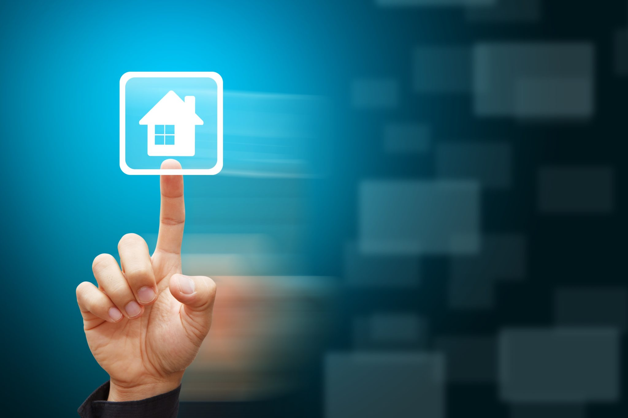 Break The 7 Common Smart Home Myths 3 - Copy