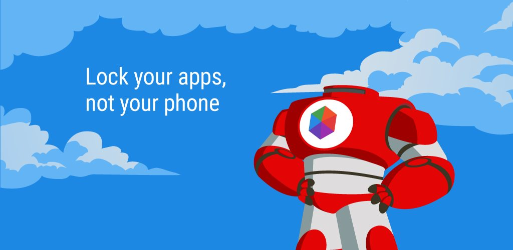 Hexlock: An Innovative App Locker For Your Android