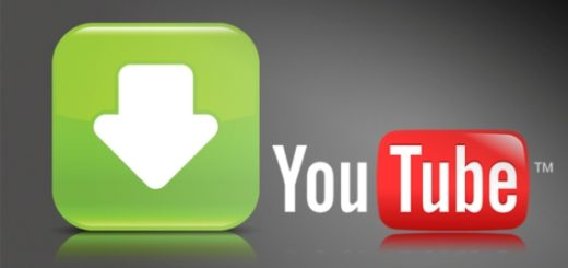 How To Download YouTube Videos Without Any External Tools