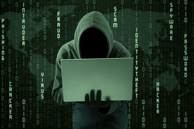 Learn Ethical Hacking 2