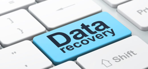 Top 5 Best Data Recovery Software For Windows In 2016 2