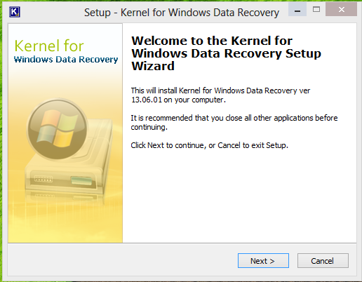Top 5 Best Data Recovery Software For Windows In 2016 3