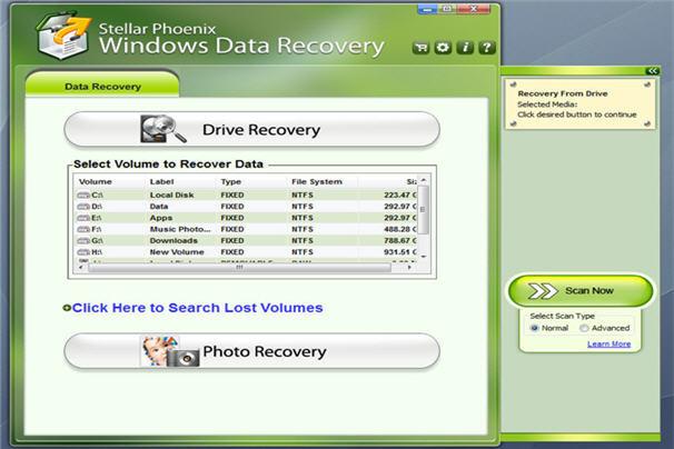 Stellar data recovery registration key mac.