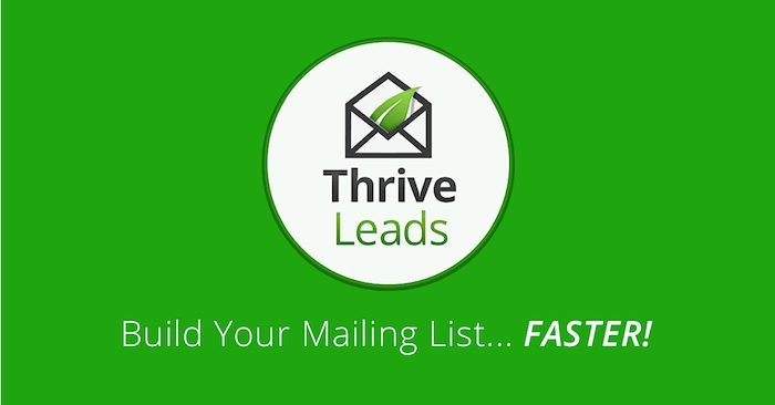 Thrive-Leads-Review_700