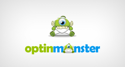optinmonster_1
