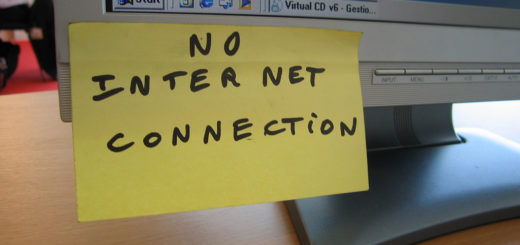 Tips For Troubleshooting Your Internet Connection