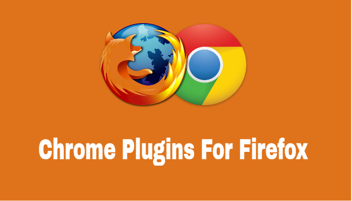 Project Mortar: Mozilla Bringing In-Built Chrome's Plugin To Firefox
