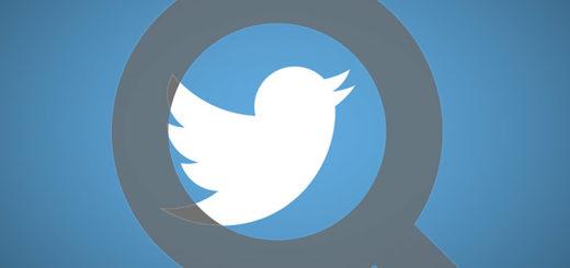twitter search tricks