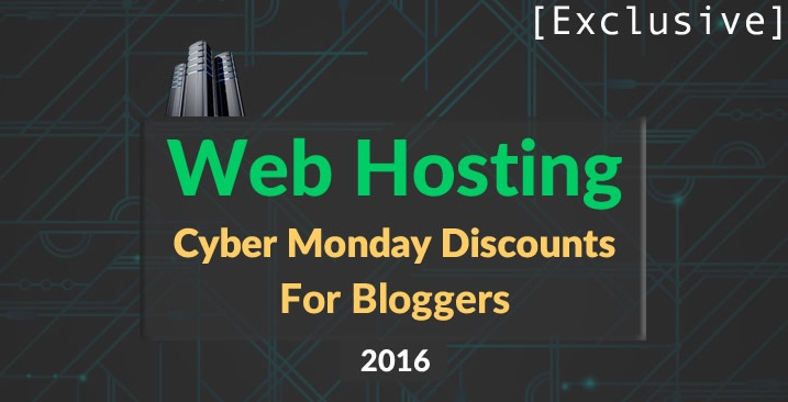 black-friday-and-cyber-monday-web