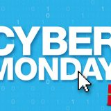 cyber-monday-gearbest