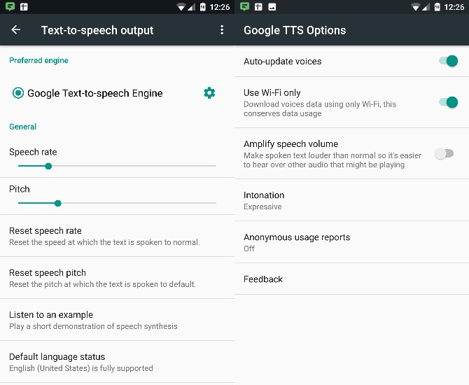 tweak-google-text-to-speech-settings-2
