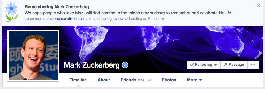 zuckerberg-dead-man