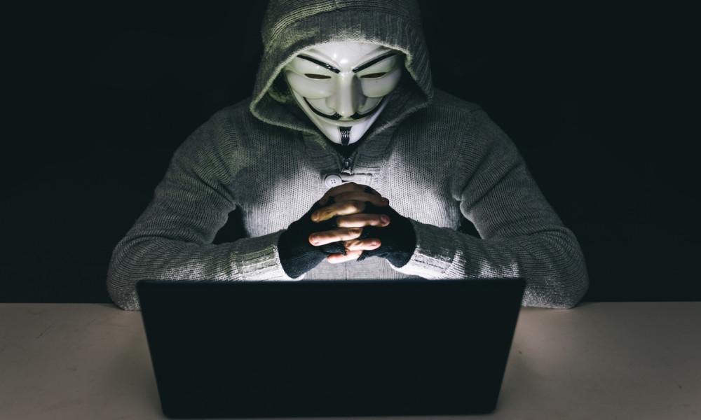 anonymous-community