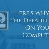 c-default-drive