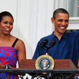 Barack Obama panning Digital Media Company