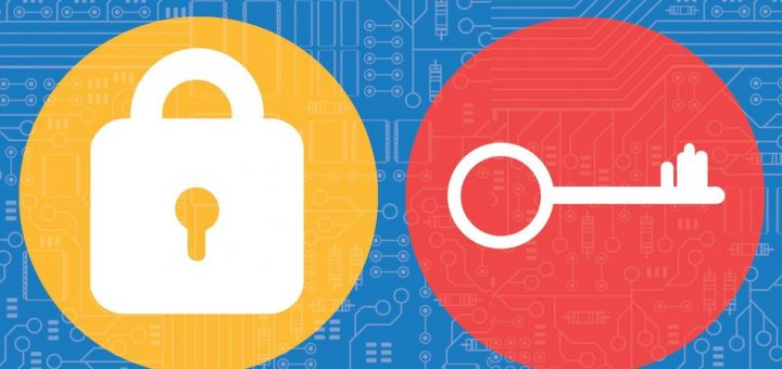 Google Account Security Tips