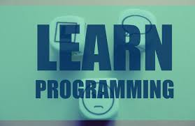 Top 10 Best Websites To Learn Coding (Programming) Online