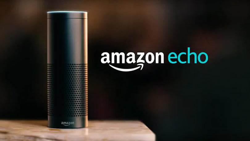 Best Amazon Echo Alternatives