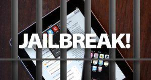 Jailbreaking
