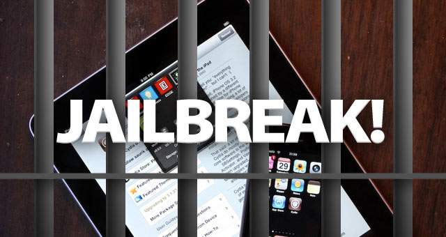 What Is Jailbreaking and Is It Illegal?