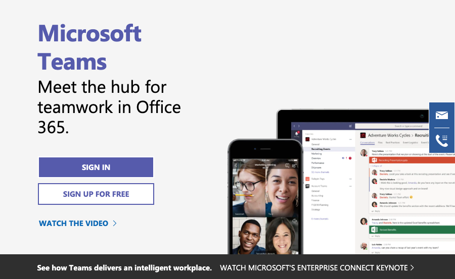 Tips For an Agile Workspace on Microsoft Teams in 2019